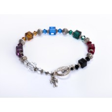 Salvation Bracelet III