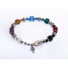 Salvation Bracelet III