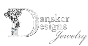 Dansker Designs Jewelry